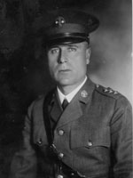 Col. Richard P. Kelly