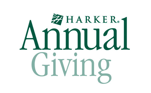 Annual Giving Logo